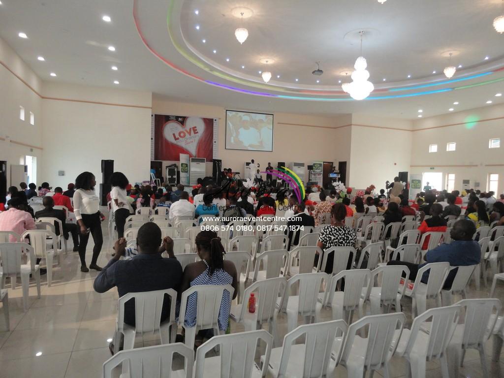Rave FM Osogbo